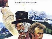 #1,729. Paint Your Wagon (1969)