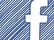 Partners with Facebook: Data Fueled