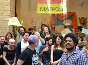 Flea Market Love Guru Venice