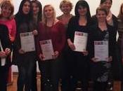 Women Entrepreneurs Help Serbia Overcome Recession?