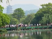 China's Paradise Earth Hangzhou! Worth Visit?