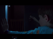 What 'Poltergeist' Movie Really About