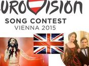Eurovision 2015 Party Planning Links