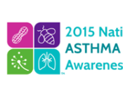 """Know That """"National Asthma Allergy Awareness"""" Month"""