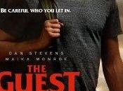 Guest (2014)