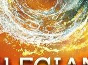 Review: Allegiant (Divergent Veronica Roth
