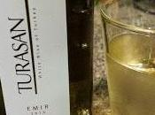 #WineStudio's Prelude Turkey With VinoRai Part