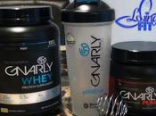 Gnarly Whey Pump Review