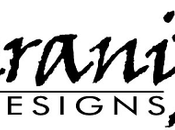 Serani Designs Editor