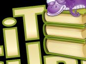 Lit-Cube: Book Subscription