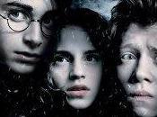 Harry Potter Prisoner Azkaban (2004)