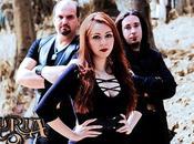 "LYRIA ""Catharsis"" Debut Album"