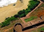 Bekal Fort Main Attractions