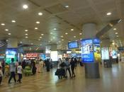 Kuwait Tourist Visa Arrival International Airport