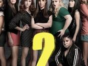 Pitch Perfect (2015) Review