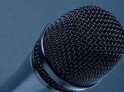 Speech Recognition Technology Improving Leaps Bounds