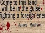 Former Intelligence Officer Robert Steele: Every Single Terrorist Incident U.S. False Flag