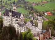 Neuschwanstein: Make Most Your Visit Cinderella Castle