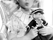 'Love, Shirley Temple' Collection from Theriault's