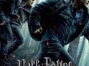 Harry Potter Deathly Hallows: Part (2010)