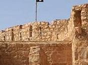 ISIS Slaughters Mostly Women Children Palmyra