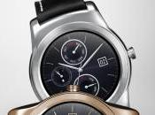 Urbane Smartwatch Features Price