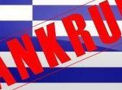 Greek Hospitals Supplies, Turn Patients Away Budget Cuts
