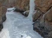 Chadar Trekking