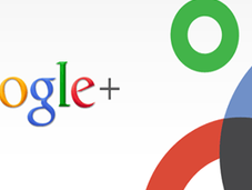 Adding Google Plus Native Comment System Your Blogger Blog