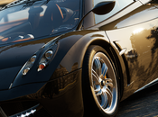Project Cars Never Released, Could Appear Nintendo's Next Platform