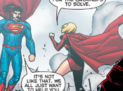Supergirl Pilot Discussion: You've Seen Trailer,