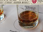 Russell's Reserve 1998 Review