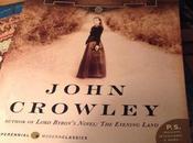 Little, John Crowley