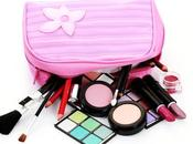 Best Beauty Bag/Box Subscriptions Services India:Vol.1