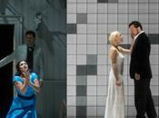 Opera Double Bill: 'Iolanta' 'Bluebeard's Castle' Toast Bizarre Unexpected