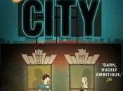 Book Review: Emerald City Other Stories Jennifer Egan