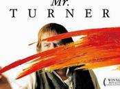 "178. British Director Screenplay Writer Mike Leigh's Turner"" (2014) Based Original Screenplay: Cinematic Canvas Providing Perspective Colour Mind Soul England's Finest Painters"