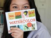 Review: Just Watercolor Helen Birch