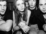 Wolf Alice Release Video 'Bros' Somehow Love Them Even More [Video]