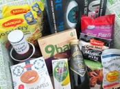 Degustabox May: Surprise Foodie Discount Code!