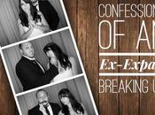 Confessions Ex-Expat: Breaking