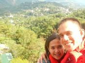 Baguio City: Exploring Summer Capital Philippines (Part
