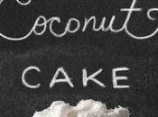 Book Review: Coincidence Coconut Cake Reichert