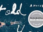 Everything Never Told Celeste Book Review