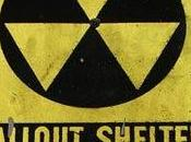 Repost from Archives, June 2009- Christian's Fallout Shelter