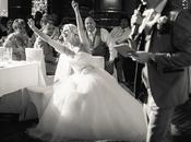 Rookery Manor Wedding Photography Emily Mark