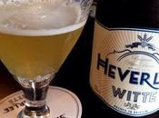 Heverlee Launch Limited Edition Summer Witte
