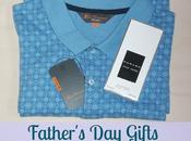 Father's With Debenhams*