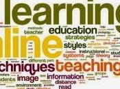 Advantages Teaching English Online