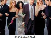 Remembering What Learned From Friends